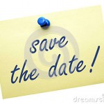 Save the date! Assemblea Pari o Dispare sabato 30 novembre